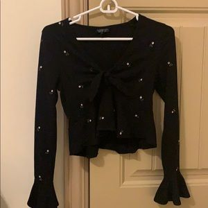 Top Shop Top Selling for 30 or best offer